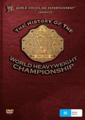 wwe-history-of-the-world-heavyweight-cover