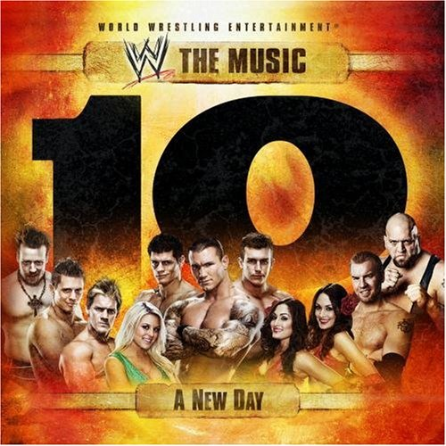 wwe-the-music-a-new-day-volume-10-cd-cover