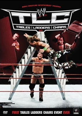 wwe-tlc-tables-ladders-and-chairs-2009-dvd-cover