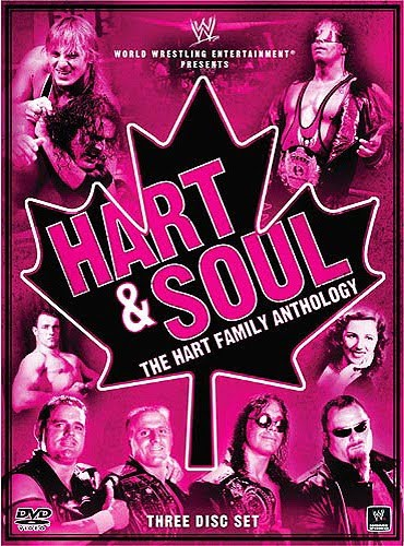 wwe-hart-soul-the-hart-family-anthology-dvd-cover