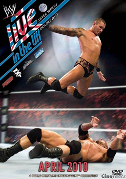 wwe-live-in-the-uk-april-2010-dvd-cover