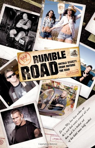 wwe-rumble-road-untold-stories-from-outside-the-ring-book-cover