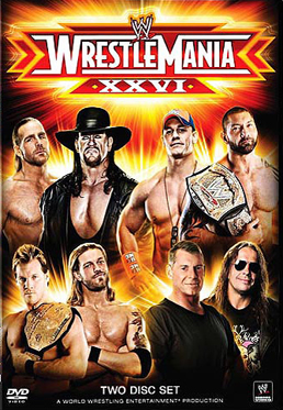 wwe-wrestlemania-26-dvd-cover