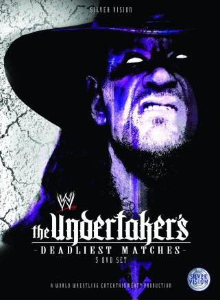 wwe-undertakers-deadliest-matches-dvd-cover