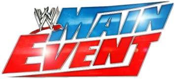 WWE Main Event Results: January 15, 2014