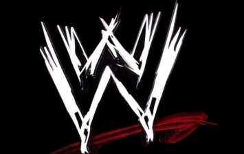 WWE May 2014 UK Tour Tickets On Sale Today