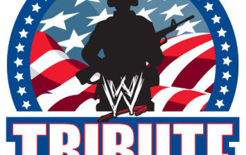 WWE Tribute To The Troops 2011 Results