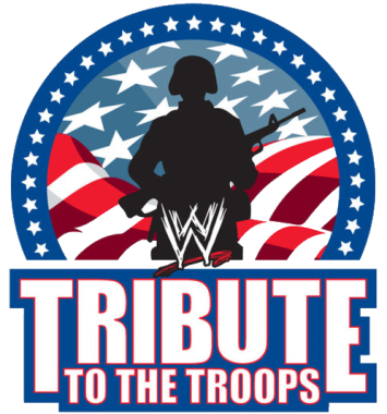 355-wwe-tribute-to-the-troops