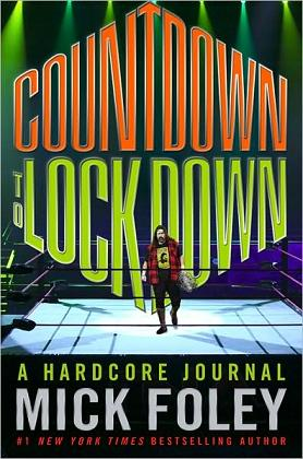 countdown-to-lockdown
