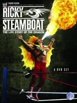 ricky-steamboat-dvd