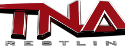 TNA: 5 Reasons why Spike's cancelling IMPACT