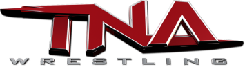 TNA 2012 Preview – Male Roster