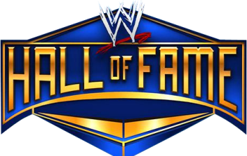 Full List of 2014 WWE Hall of Fame Inductees