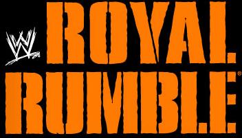Un Énorme Royal Rumble ! ARoyalRumble2011Logo1