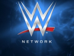 SummerSlam is the template for WWE Network PPVs to come