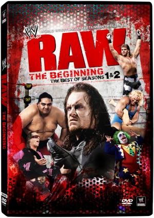 wwe-raw-1-2-dvd