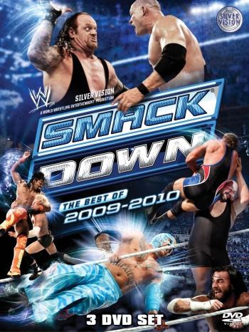 wwe-smackdown-2009-2010-dvd