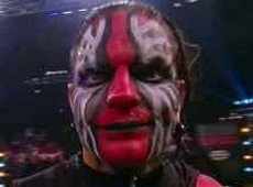 TNA: How do you fix Jeff Hardy?