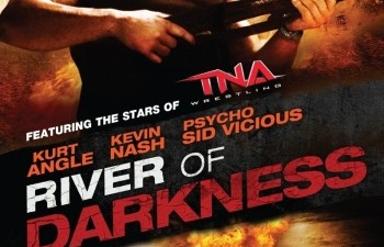 River of Darkness DVD Review