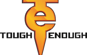 WWE: Revamped Tough Enough returning to television!