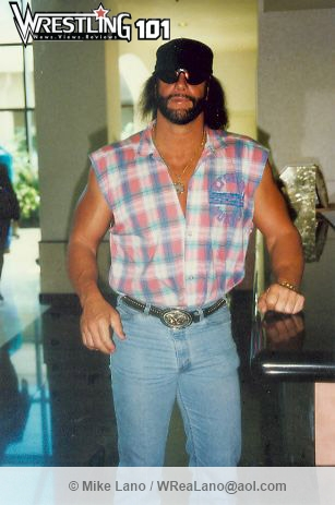 randy-savage-macho-man-home