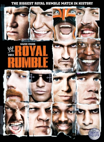 wwe-royal-rumble-2011-dvd