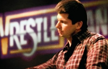 WWE: The True Story of WrestleMania DVD Review