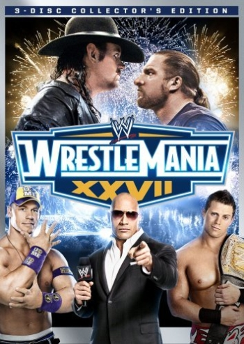 wwe-wrestlemania-27-dvd