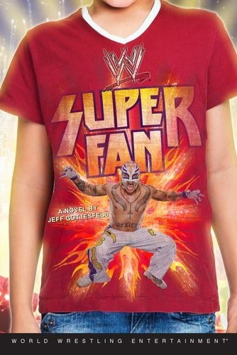wwe-superfan