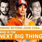 wwe-next-big-thing