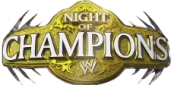 wwe-night-of-champions-2011