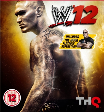 wwe-12-video-game-cover