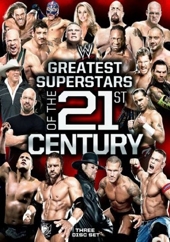 wwe-greatest-wwe-superstars-dvd