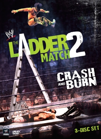 wwe-ladder-match-2-dvd-set