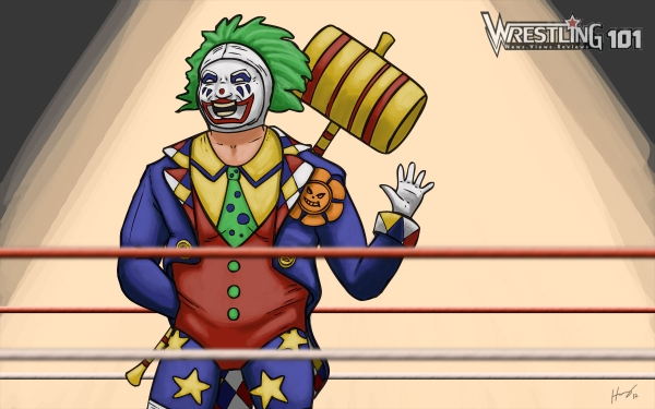 wwe-doink-the-clown