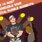 wwe-royal-rumble-moments