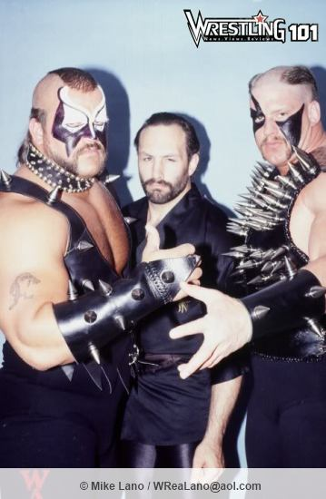 legion-of-doom-road-warriors-paul-ellering