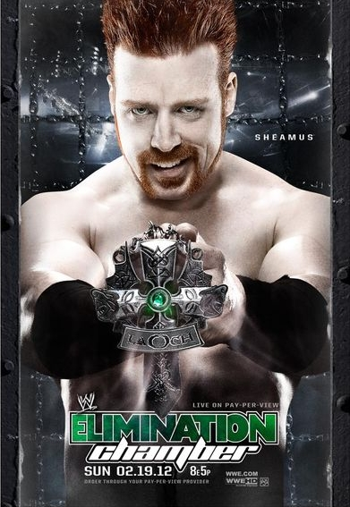 wwe-elimination-chamber-2012-poster