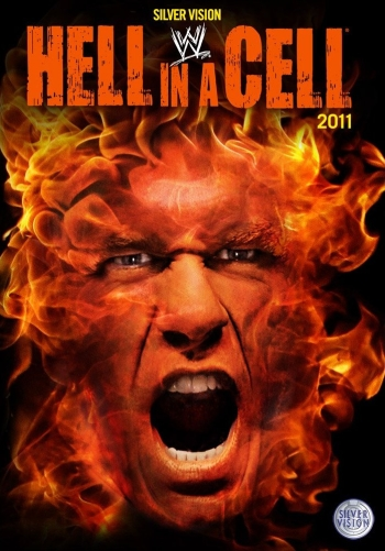 wwe-hell-in-a-cell-2011-dvd