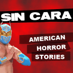 wwe-sin-cara-feature
