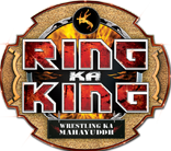 ring-ka-king