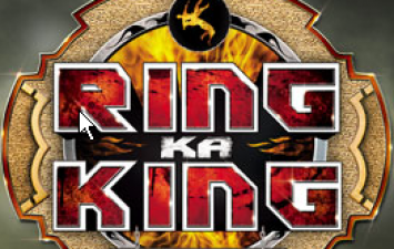 Ring Ka King and why you need it in your life