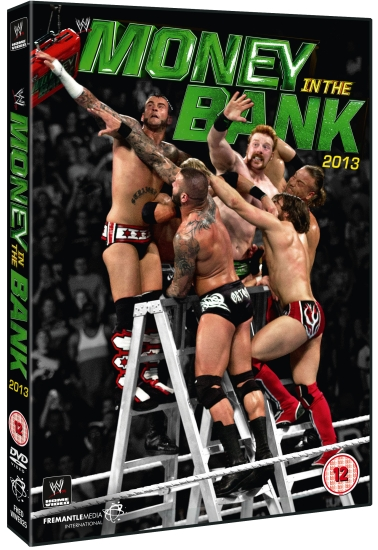 wwe-money-in-the-bank-2013-dvd