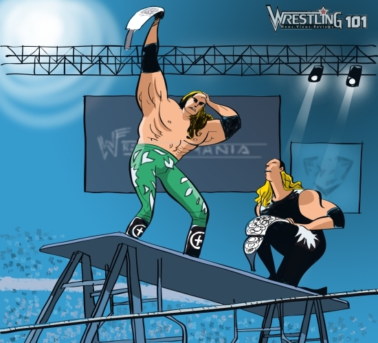 wwe-wrestlemania-16-edge-christian