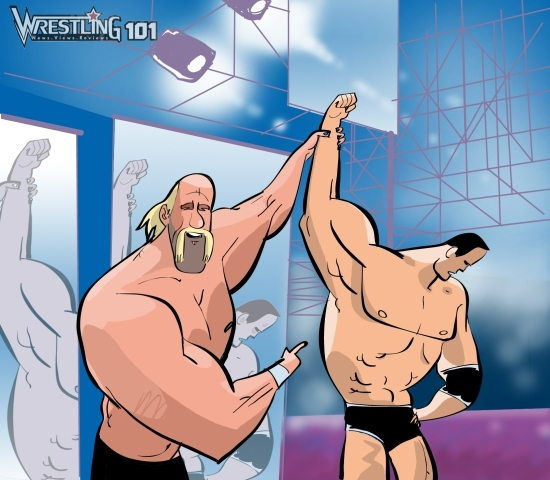wwe-wrestlemania-18-hulk-hogan-the-rock