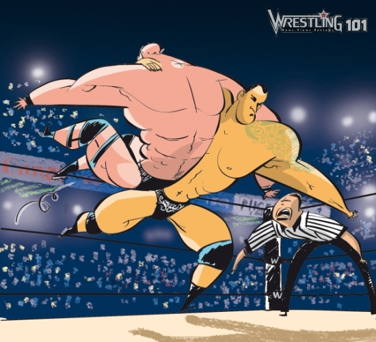 wwe-wrestlemania-19-the-rock-steve-austin