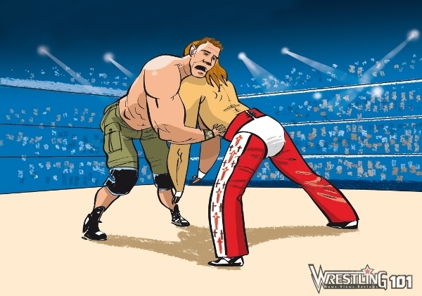 wwe-wrestlemania-23-john-cena-shawn-michaels