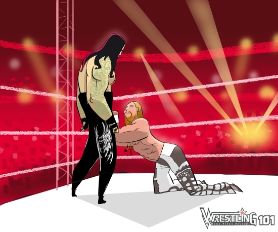 wwe-wrestlemania-26-undertaker-shawn-michaels