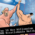 wwe-wrestlemania-top-10-matches-banner