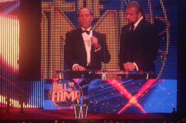 wwe-hall-of-fame-triple-h-hbk